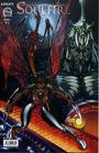 Soulfire 2