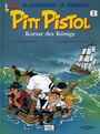Pitt Pistol 2