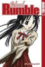 School Rumble 1