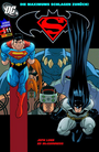 Superman/Batman 11