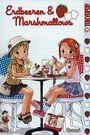 Erdbeeren & Marshmallows 4