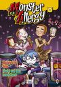 Monster Allergy 04