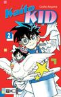 Kaito Kid 2