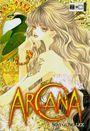 Arcana 5