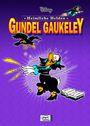 Disneys Heimliche Helden 3: Gundel Gaukeley