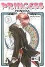 Princess Princess 3