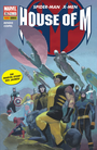 House Of M 1 (von 4)