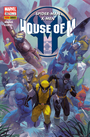 House Of M 2 (von 4)