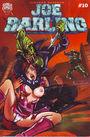 Joe Darling 10