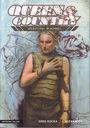 Queen & Country Vol. 4