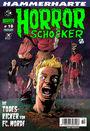 Horrorschocker 10