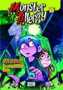 Monster Allergy 05