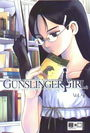 Gunslinger Girl 4