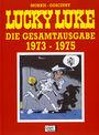 Lucky Luke: Die Gesamtausgabe 1973-1975
