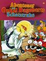 Abenteuer aus Onkel Dagoberts Schatztruhe 10: Der Tartan der Familie Duck