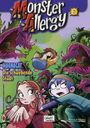 Monster Allergy 02