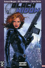 Max 10: Black Widow - Heimkehr