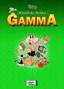 Disneys Heimliche Helden 4: Gamma