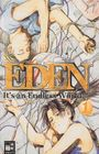 Eden - Its an Endless World 1