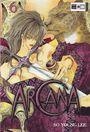 Arcana 6