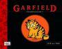 Garfield Gesamtausgabe 1: 1978 bis 1980