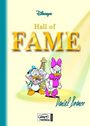 Hall Of Fame 10 - Daniel Branca