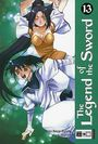 The Legend of the Sword 13
