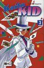 Kaito Kid 3