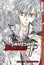 Shinshi Doumei Cross 2