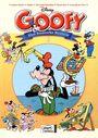 Goofy - Eine komische Historie 1