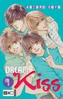 Dream Kiss 1