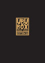 Schuber Ubu Imperator Band 1 bis 6
