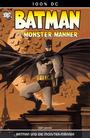 100 % DC 5: Batman und die Monstermänner