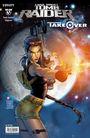 Tomb Raider: Takeover