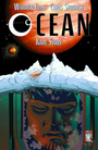 Ocean (Wildstorm Essential 1)