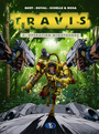 Travis 2: Operation Minotaurus