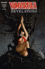 Vampirella Revelations 0