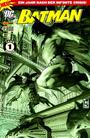 Batman 2 (neu ab 2007)