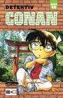 Detektiv Conan 48