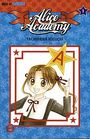 Alice Academy 1