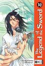 The Legend of the Sword 16