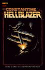 John Constantine Hellblazer 1: Hölle auf Erden