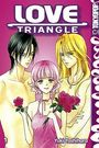 Love Triangle 1