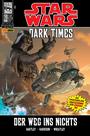 Star Wars 61: Dark Times 1 von 3