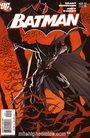 Batman 4 (neu ab 2007)