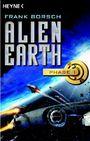 Alien Earth Phase 1