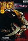TiCo Fantasy 01/2007