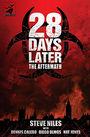 28 Days Later: Die Zeit danach