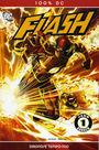 100 % DC: Flash ? Diagnose Tempo-Tod