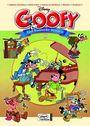 Goofy  Eine komische Historie II